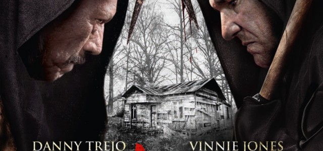 B-movie icons Danny Trejo (Machete Kills, TV's Sons Of Anarchy) and Vinnie Jones (X-Men: The Last Stand, TV's Elementary) star in this inventive slasher that follows a death row inmate […]