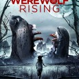 Horrorthon are giving away three DVD copies of the brand new horror film Werewolf Rising. Desperate for a break from big city life, Emma heads to her family's cabin deep […]