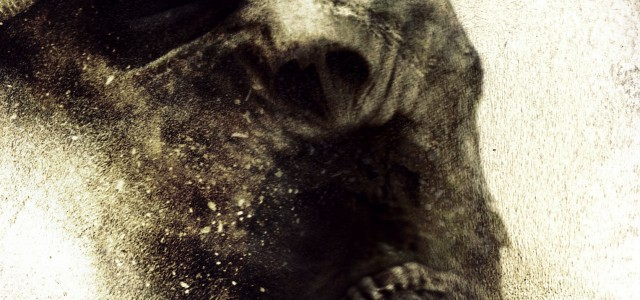 COMPETITION IS NOW CLOSED Egypt: the land of the Pharaohs, a place steeped in history and legend. But those who come in search of riches beware, something lurks among those […]