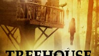 From the director who brought you The Zombie Diaries comes Treehouse, another journey into the dark heart of horror. Local kids are going missing and animals are turning up mutilated. […]