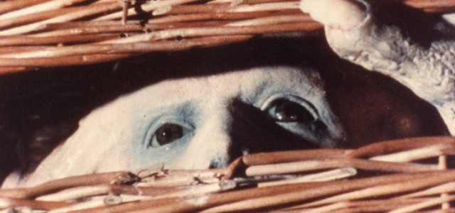 THE SPIRIT OF IFI HORRORTHON REAWAKENS FROM ITS NIGHTMARISH SLUMBER: 5 DAYS OF THE BEST AND VERY WORST OF SCARY CINEMA FROM 23rd-27th OCTOBER 2014! It's back! IFI Horrorthon 2014 […]