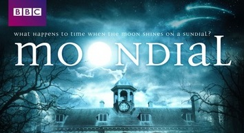 ***This competition is now closed. Winners have been notified. We have 3 copies of Moondial on DVD to give away! The hugely popular classic BBC children's series, Moondial based on […]