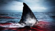 SHARK KILLER Your beach-ready body is about to be shark meat On DVD 20 July 2015 Violent, relentless and always waiting for the kill, the deadliest terror of the sea […]