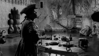 THE SARAGOSSA MANUSCRIPT 'Epic' Time Out 'I love the Saragossa Manuscript…exceptional' Luis Bunuel Described by world famous filmmakers Luis Bunuel and David Lynch, and rock star Jerry Garcia as their […]