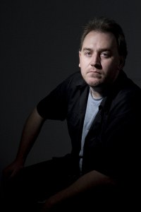 Sean-Hogan