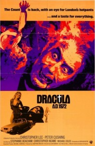 dracula_ad_1972.preview