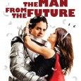 THE MAN FROM THE FUTURE ON DVD 9 NOVEMBER 2015 Atomic time-travelling romantic comedy The Man From The Future starring award winning Wagner Moura(Elysium) comes to DVD for the first […]