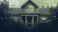 Aaron and Austin Keeling's tauntingly sinister new feature – The House On Pine Street 1 wreaks havoc on an expectant young couple as they move into an eerily ominous house. […]