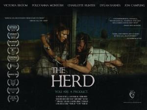 HERDPOSTERNEW(2) copy