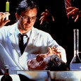 Second Sight is delighted to announce the re-release of two seminal horror Blu-rays Re-Animator and Basket Case The Trilogy on 14 March 2016, both come in black case classic packaging […]