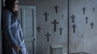 The supernatural thriller The Conjuring 2, from master of suspense James Wan (The Conjuring, Insidious), reopens the case files of renowned paranormal investigators Ed and Lorraine Warren to explore their […]