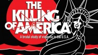 The film they didn't want us to see The Killing of America made its FrightFest premiere this August and UK Blu-ray debut in October 2016 'Strikes a powerful chord' The […]